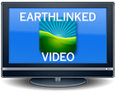 EarthLinked Direct GeoExchange System Installation
